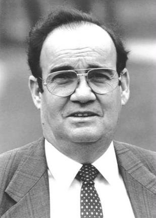 Manfred Korytowski